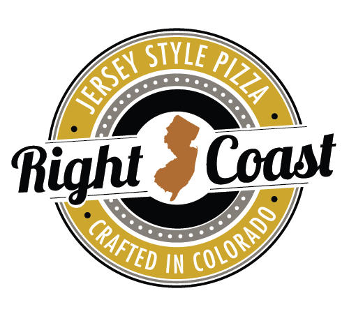 Right Coast Pizza